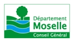 departement_moselle
